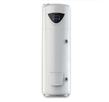 Ariston NUOS PLUS