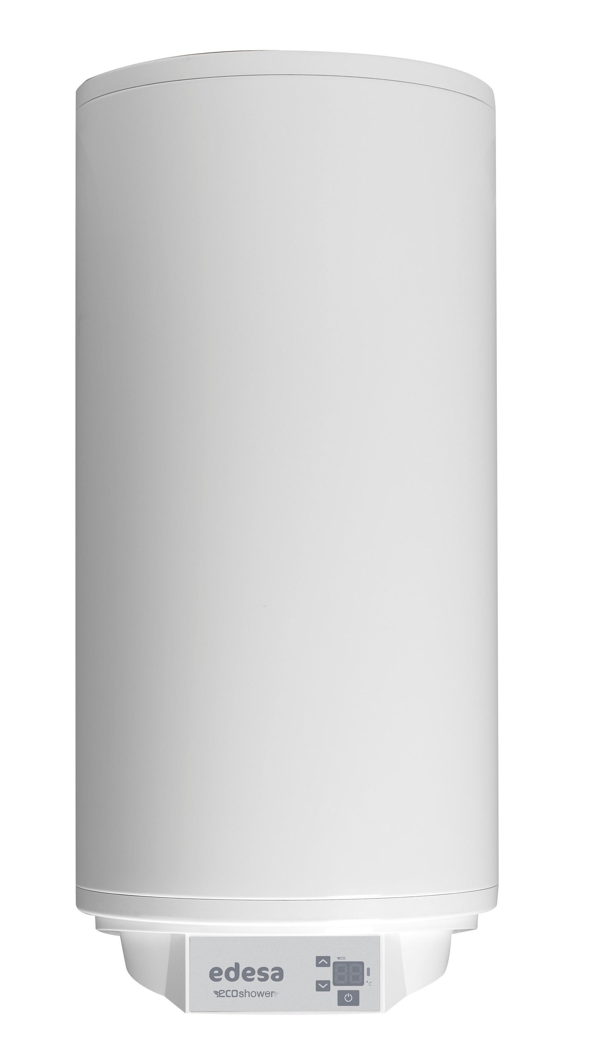 EDESA ECOSHOWER-80