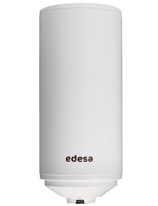 EDESA TRE-30 SUPRA