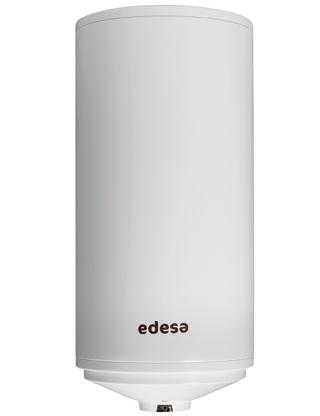 EDESA TRE-50 SUPRA