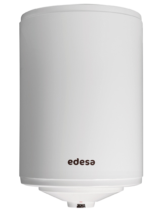 EDESA TRE-80 SUPRA