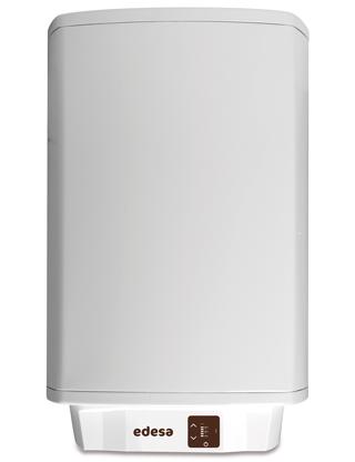 EDESA TS-1500 E