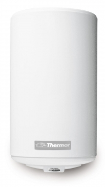 Thermor DURALIS 50 Litros