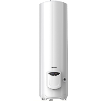 Termo eléctrico PRO ZEN 150-200