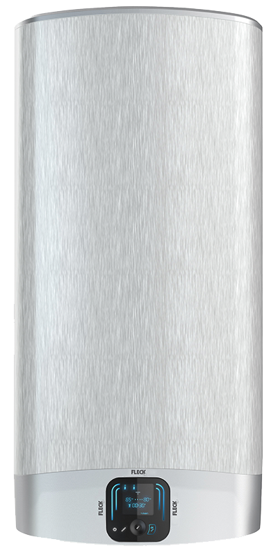 Fleck DUO 7 50 litros