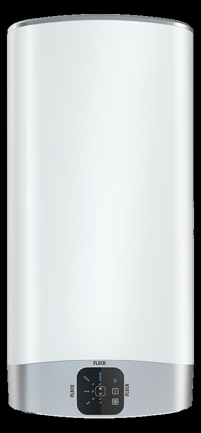 La tecnolog a es tu amigo termos electricos precios fleck - Termos electricos de 50 litros precios ...