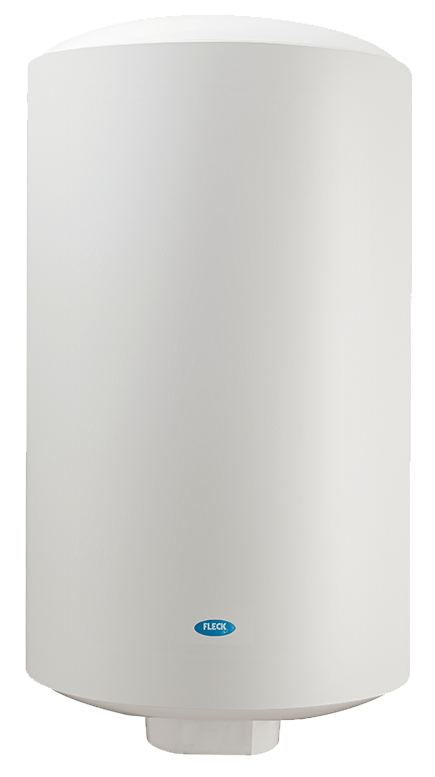 Fleck ELBA 150 litros