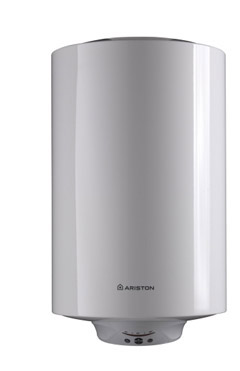Ariston PRO ECO 50 H Slim