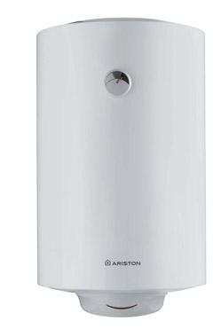 Ariston PRO R 100 V