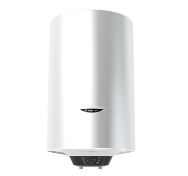 Ariston PRO1 ECO DRY MULTIS 50 SLIM EU